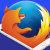 Mozilla podría desarrollar finalmente una versión de Firefox para iOS