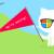 Microsoft mueve la plataforma Roslyn a GitHub