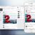 Redes Sociales para la empresa: Facebook presenta Facebook at Work