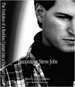 becoming-steve-jobs
