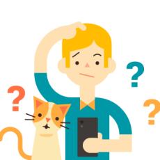 Google da consejos previos adelantando el cambio de algoritmo para sitios amigables con dispositivos móviles