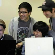 Los navegadores más utilizados son hackeados en el segundo día del Pwn2Own