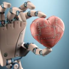 Google construirá una plataforma robótica de cirugía