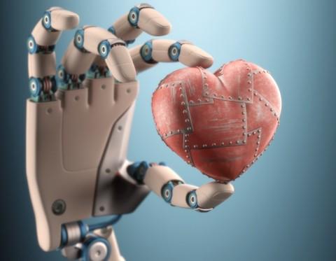 robotheart-e1425927262913