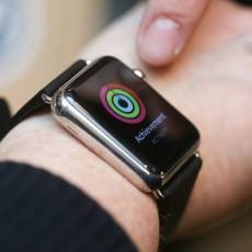 El Apple Watch llega a la tienda Best Buy en agosto