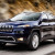 Hackers toman control de Jeep «inteligente» de Chrysler en plena carretera