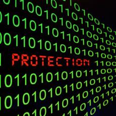 Empresa de Seguridad CrowdStrike logra 100M liderado por Google Capital