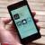 Ubuntu Phone: años en fabricación, pero aún no está listo para el consumo