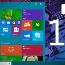 Analizando el Windows 10: lo bueno y lo malo del nuevo sistema operativo