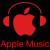 Un estudio dice que la gente está abandonando a Apple music
