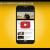 Microsoft Bing en Android incluye una función similar a Google Now