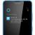 Microsoft lanza beta pública de Cortana para Android