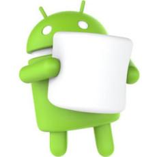 Google le puso nombre a la nueva versión de su sistema operativo móvil: Android Marshmallow