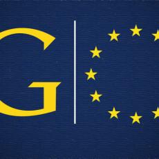 Bloomberg: $ 6 mil millones por error de cálculo de Google en la UE