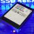 Samsung ha creado un SSD de 16 TB, el mayor del mundo