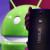 Con estas contraseñas se 'hackean' los teléfonos Android