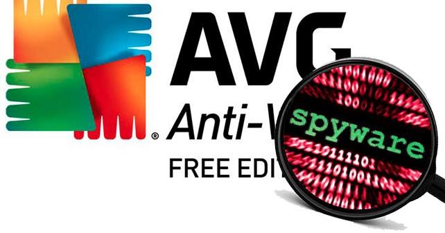 avg-spyware