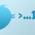 Twitter busca ir más allá de los 140 caracteres