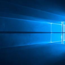 Windows 10 es un éxito