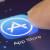 Apple retira 256 apps que llevaban meses recopilando información de los usuarios