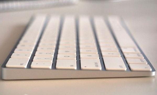 Apple-teclado (1)