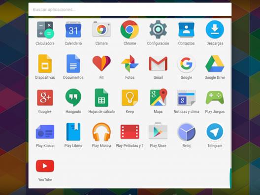 android marshmallow google