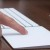 Apple dice adiós a las pilas en teclado, mouse y trackpad