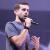 El nuevo CEO de Twitter pide disculpas a todos los desarrolladores