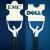 Dell compra EMC por $us 67 mil millones