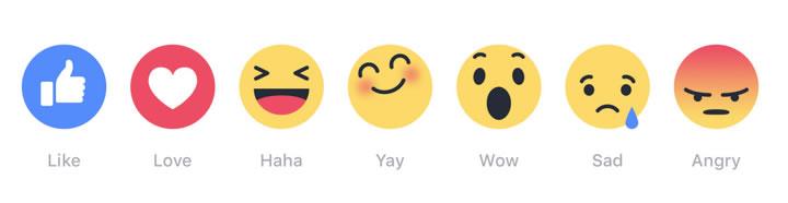 emoticones empatia