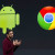 Alphabet integrará Chrome con el sistema operativo Android