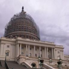 Senado de EE.UU. votó a favor del proyecto de ley de CISA