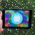 Android 6.0 Marshmallow, primeras impresiones