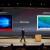 Microsoft hace frente al iPad Pro y al MacBook Pro con sus nuevas Surface Pro 4 y Surface Book Laptop