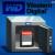 Western Digital compra SanDisk por $us 19.000 millones