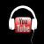 Google lanza la 'app' YouTube Music para Android e iOS