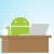 Google: 19 mil empresas están probando o usando Android for Work
