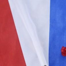 Facebook explica por qué activó funciones especiales tras ataque en París
