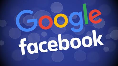google fb
