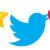 Los corazones de Twitter ya provocan reacciones
