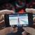 TomTom suministrará su servicio de Mapas a Uber