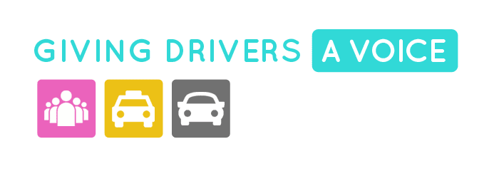 Giving-Drivers-a-Voice