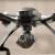Estados Unidos ordena registro obligatorio de drones recreativos