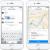 Facebook se une con Uber para brindar servicios de transporte