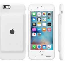 """Apple lanza una funda con """"joroba"""" para alargar la batería del iPhone"""