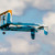 Amazon Prime Air, reparto con drones en menos de media hora