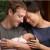 Zuckerberg donará el 99% de sus acciones a obras filantrópicas