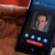 Apúntate ya para tener videollamadas en grupo en Skype