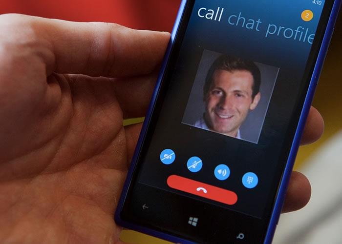 Skype-actualizacion-windows-phone-8