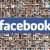 Facebook ya tiene 1.590 millones de usuarios y $us 5.841 millones de ingresos al 4T